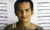 ออกหมายจับ! นักโทษคดีอุกฉกรรจ์คุกเขาบิน หนีจากรพ.