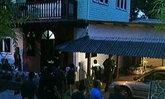 ศาลธนบุรีประหารหนุ่มโหดจ้างฆ่าพ่อแม่พี่3ศพ