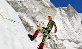แดน เฟรดินเบิร์ก ผู้บริหารกูเกิล ดับจากเหตุหิมะถล่มเอเวอเรสต์ หลังแผ่นดินไหวเนปาล