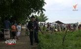 เครือข่ายสตรีผู้สูญเสียประณามวางระเบิดยะลา ทหารพรานเสียชีวิตหน้าหลุมศพแม่