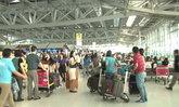 ก.แรงงานย้ำคนไทยไปตปท.ต้องถูกกฎหมาย