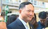 พม.ร่วมสหรัฐช่วยแรงงานไทยโดนเอาเปรียบตปท.
