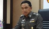 รวบสาวไทยโยงฆ่าหั่นศพหนีซุกชายแดนคุมสอบกทม.