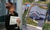 ขุดประวัติแฉอาจารย์สาวหนีทุน ซื้อบ้านที่อเมริกา 45 ล้าน