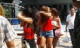 ทลายปาร์ตี้ยาเสพติดคารีสอร์ทหรู สลดใจพบเด็กเยาวชนหลงผิด