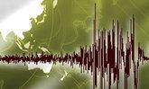 ศภช.แจ้งแผ่นดินไหวพม่า7.1ห่างแม่ฮ่องสอน523กม.