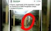 ประกาศปิดโรงเรียนในมาเลเซีย หลังครู-นักเรียนเจอผีหลอก ผู้เชี่ยวชาญชี้อุปาทานหมู่