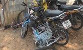 ตร.ขอนแก่นรู้ตัวคนขับเก๋งชนจักรยานดับ2แล้ว