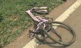 ตร.ขอนแก่นฮึ่ม! ใครช่วยหนุ่มตีนผีชนจักรยานดับหลบหนี จับหมด