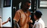 ศาลเบิกตัวหนุ่มสเปนคดีฆ่าหั่นศพไต่สวน-ยังปัด