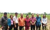 ร้อยเอ็ด-เกษตรกรดีเด่นปี59กูรูปลูกหม่อน