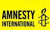 แอมเนสตี้ไทยวอนรบ.หยุดกฎหมายลงโทษนักปกป้องสิทธิฯ