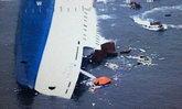 CNN ชี้ กัปตันเรือเซวอล สั่งให้รอบนเรือคือหายนะ