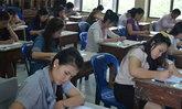 ประกาศผลสอบครูผู้ช่วย 2557