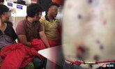ล้างแค้น 10 ปี ฆ่าโหดจอมขมังเวทย์ ยิงทวารให้อาคมเสื่อม