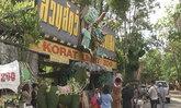 สวนสัตว์โคราชสร้างโซนเรืองแสงเอาใจเยาวชน