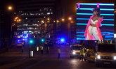 ระเบิดกลางคอนเสิร์ต Ariana Grande ในอังกฤษ ตาย 19 เจ็บ 50