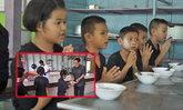ดีงาม! ผู้ว่าฯ นำเงินประมูลทุเรียน 9 ลูก 2 แสน มาเป็นค่าอาหารนักเรียน