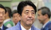 ญี่ปุ่นแถลงผลประชุมG7ร่วมผู้นำจากEU