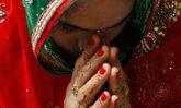 หญิงปากีสถานถูกจับ หลังสาดน้ำกรดใส่แฟนหนุ่มเพราะโกรธที่ไม่แต่งงานด้วย