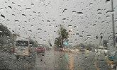 สำนักการระบายกทม.เผยกรุงเทพฯ-ฝั่งธนฯมีฝน