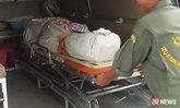 ผัวระแวงยิงเมียกำลังท้อง 7 เดือน ตายทั้งกลมที่หน้าบ้าน