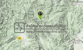พม่าแผ่นดินไหวขนาด 3.7 -  ไม่กระทบไทย