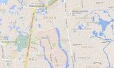 คนร้ายกราดยิงร้านเบเกอรี่บังคลาเทศ จับตัวประกัน - ดับแล้ว 2 ศพ