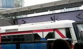 BTSขัดข้องที่สถานีสยามกระทบสายสุขุมวิท