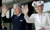 สมเด็จพระจักรพรรดิญี่ปุ่นเตรียมสละราชสมบัติ ไม่เป็นความจริง