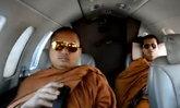 คืบจับเณรคำถูกดำเนินคดีในสหรัฐฯก่อนส่งไทย
