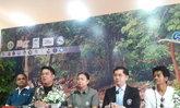 ททท.เพชรบุรีจัดโครงการ84ฝายถวายราชินี