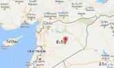 รัสเซียมีแผนช่วยเหลือชาวซีเรียในพื้นที่ปิดล้อม