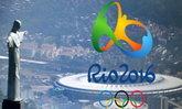 ชาวบราซิลภาคภูมิใจหลังพิธีเปิดโอลิมปิกยิ่งใหญ่
