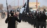 IS-ตอลีบานอ้างก่อเหตุบึ้มรพ.ปากีฯดับ70ศพ