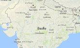 น้ำท่วมในอินเดีย-อพยพปชช.นับหมื่น-ยอดตาย40คน