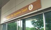 ศาลนักการเมืองนัดพิพากษาคดีหมอเลี๊ยบวันนี้