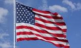 USส่งหทาร100นายไปอัฟกาฯต้านตอลีบาน
