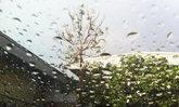 อธิบดีอุตุฯเตือนกทม.วันนี้ยังมีฝนตกหนักต่อเนื่อง