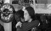จ๋าโต้น้องสาวฆ่าตัวตายผิดหวังเรื่องรักรับป่วยซึมเศร้า
