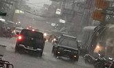 อุตุฯเผยเหนืออีสานกลางตอ.และใต้มีฝนหนักกทม.ตก80%