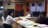รวบครูแขกเอี่ยวระเบิดมีนบุรีปี57-เจ้าตัวปฏิเสธ