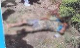 2 หนุ่มโหดฆ่าพลเมืองดี แค้นโทรแจ้ง 191 จับมั่วสุมเสพยา