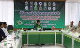 ธ.ก.ส.ชูขอนแก่นโมเดลต้นแบบช่วยเกษตรกร