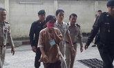 'หญิงไก่' ปฎิเสธผิด ม.112 ตรวจหลักฐาน 21 พ.ย.