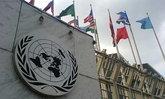 UNทั่วโลกลดธงครึ่งเสา-รองปธน.USลงนาม