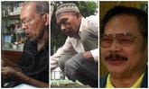 3 คนไทยภูมิใจ ทำงานรับใช้พระบาทสมเด็จพระเจ้าอยู่หัวรัชกาลที่ 9