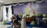 ราษฎรทั่วไทยสำนึกในพระมหากรุณาธิคุณร่วมทำดี