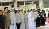ทั่วไทยร่วมกิจกรรมแสดงความอาลัยรัชกาลที่9