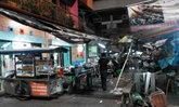 28องค์กรวาระหญิงประณามระเบิดปัตตานี